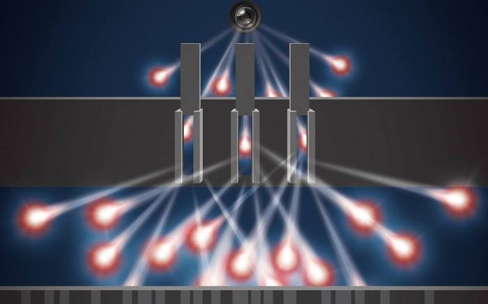 Işığı Maddeye Dönüştürmenin Yolu Sonunda Keşfedilmiş Olabilir.jpg