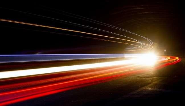 ışık hızı.jpg