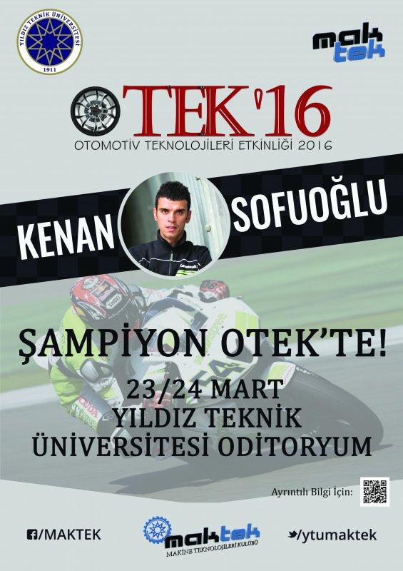 Kenan Sofuoğlu.jpg
