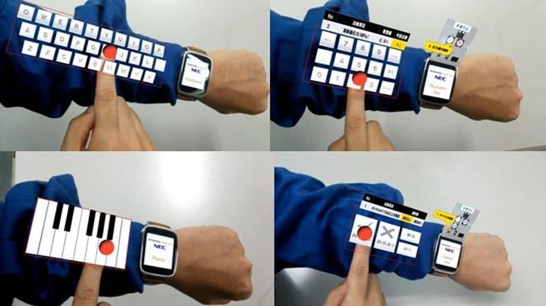 kol klavyesi.jpg