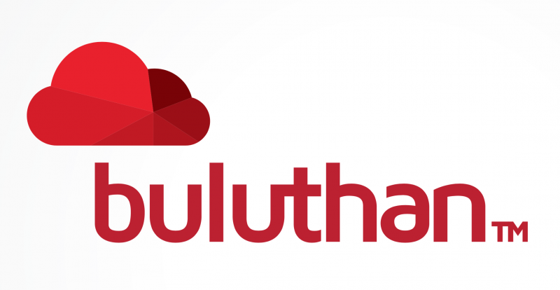 Logo - Buluthan Genel.png
