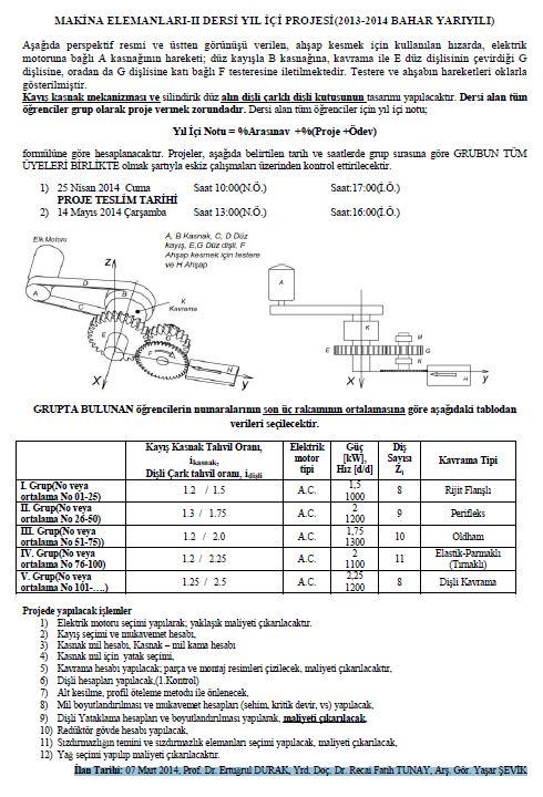 makine-elemanlari-2-projesi.JPG