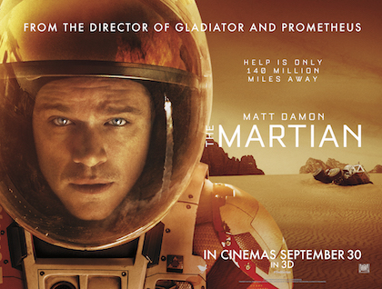 marsli-the-martian-2015-film-izle-2-259.jpg