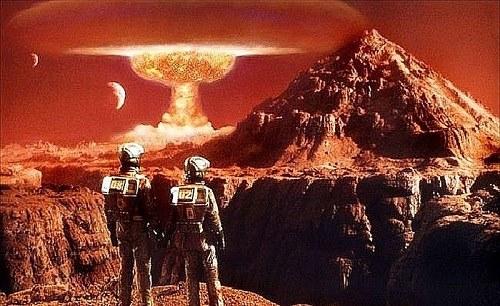 Mars'ta 'hayat başlatmak' için en ilginç öneri.jpg