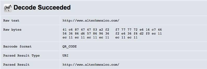 Maya QR Kodu Kandırmacası 3.jpg