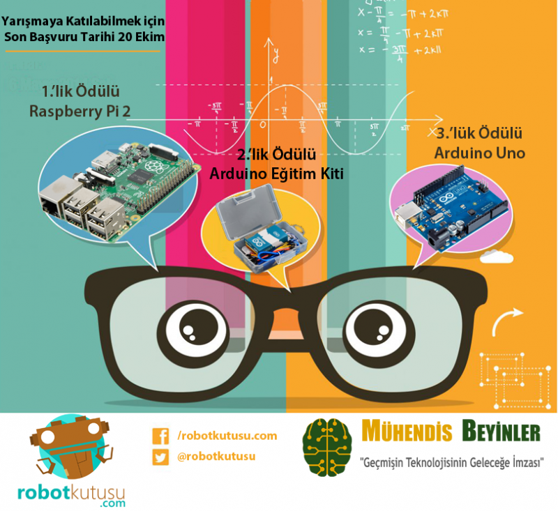 MB 1 arduino Yarışma.png