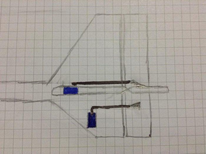 Microlight planör 2.jpg