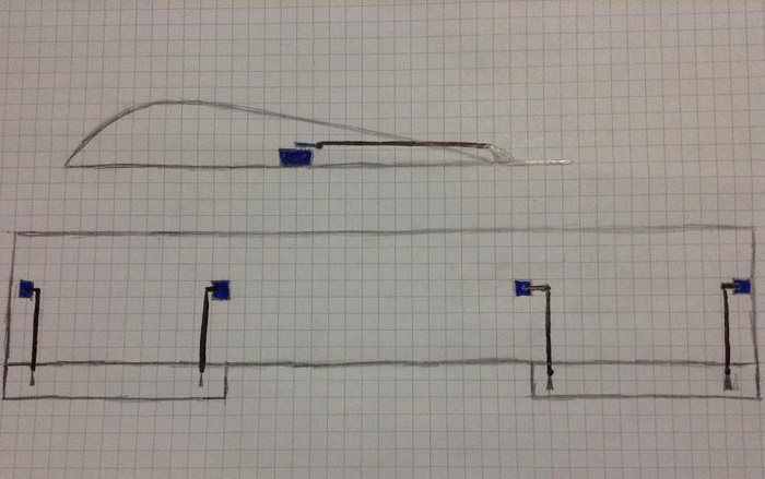 Microlight planör 3.jpg