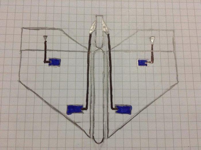 Microlight planör.jpg