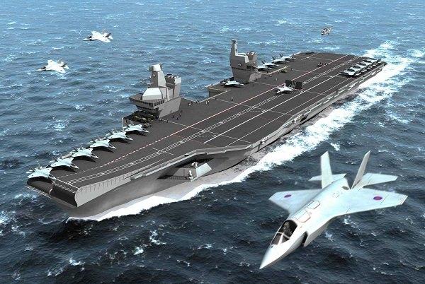milli uçak gemimiz.jpg