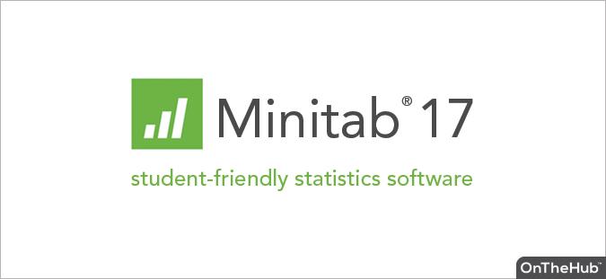 minitab-blog-post-675x311.jpg