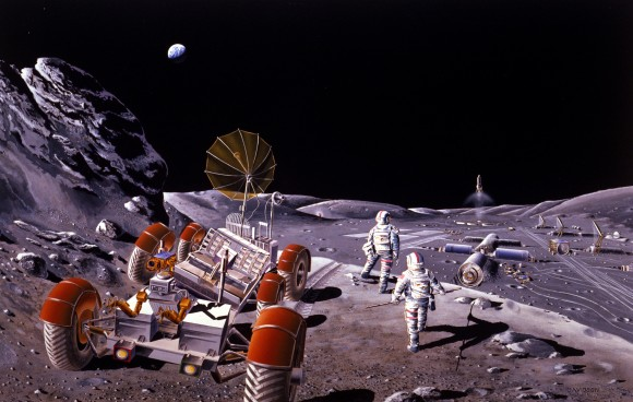 Moon_colony_with_rover-580x368.jpg