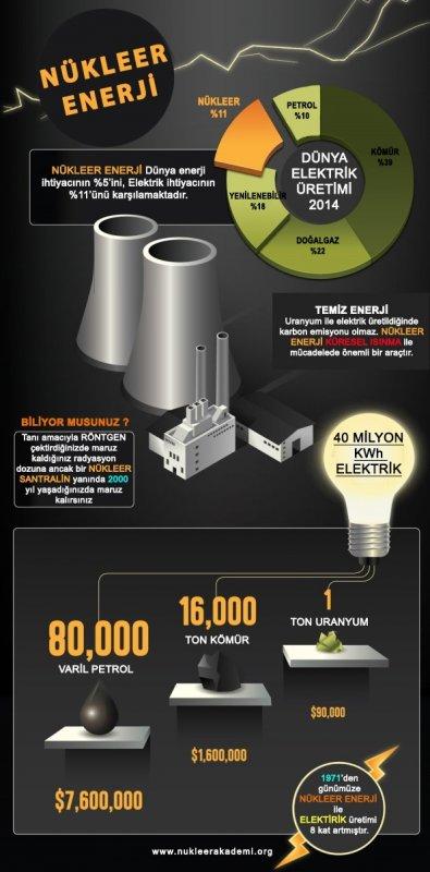 nükleer enerji.jpg
