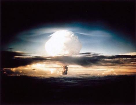olası nükleer savas 3.jpg