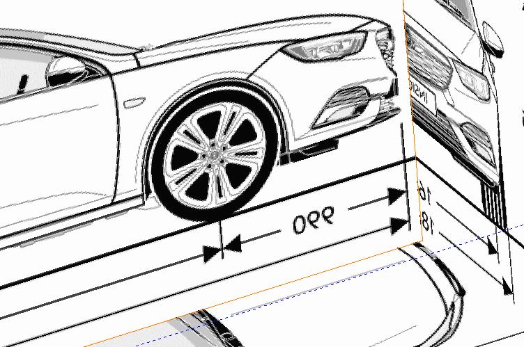opel-insignia-blueprints.png