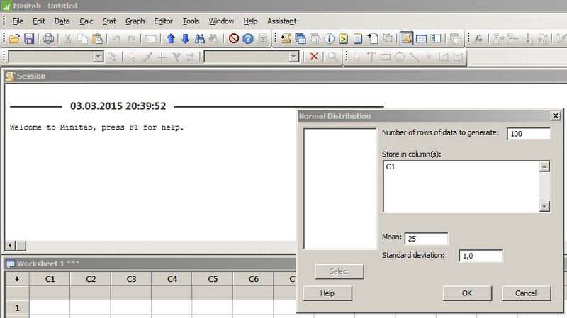 random-sayi-%C3%BCretme1.jpg