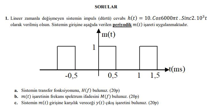 sinyaller ve sistemler.png