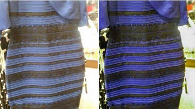 sizce hangi renk.jpg