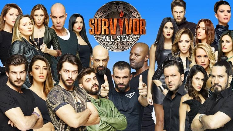 survivor-all-star2.jpg