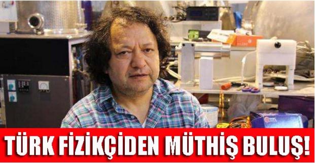 türk fizikçi.png
