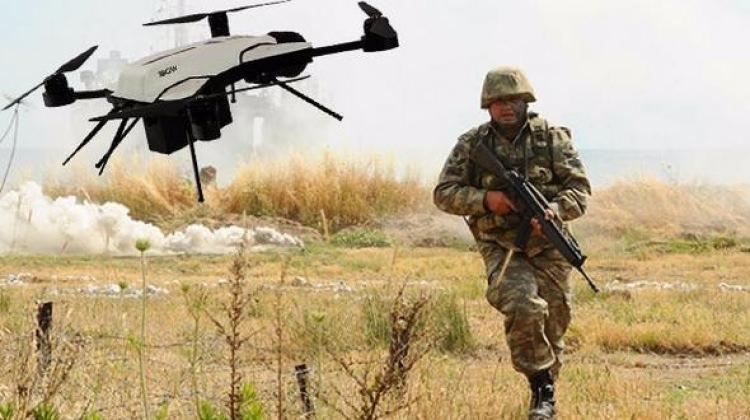 turk-ordusunda-bir-ilk-kamikaze-ihalar-geliyor.jpg