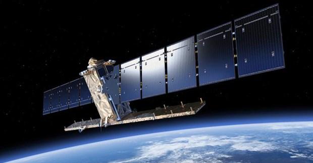 uydu görüntüsü.jpg