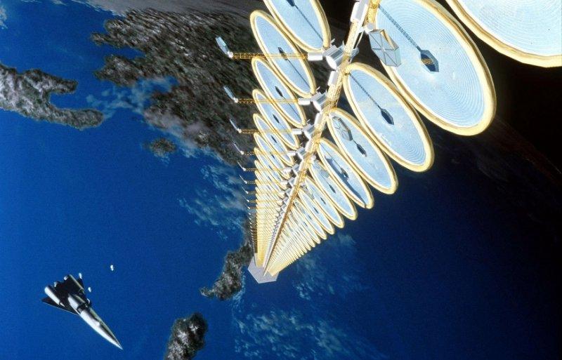 uzayda-güneş-panelleri-238723893.jpg