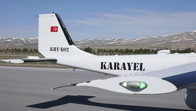 Vestel\'den İnsansız Hava Aracı Karayel.jpg