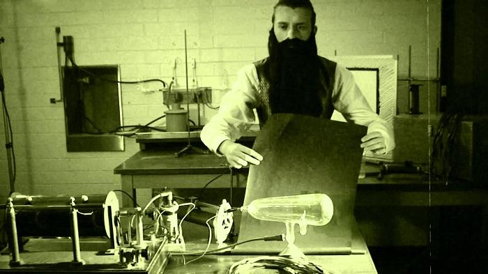 Wilhelm-röntgen.jpg