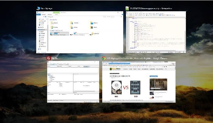 Windows 10 Klavye Kısayolları.jpg