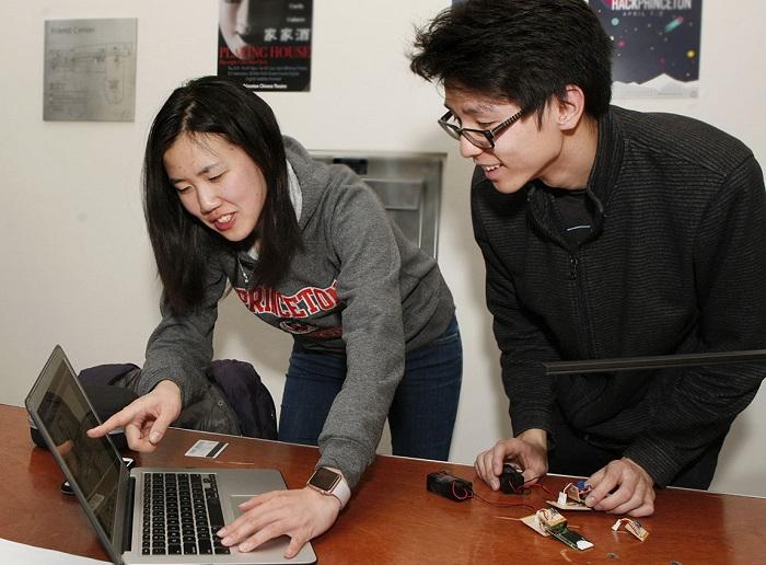 Wu Shi hacker.jpg
