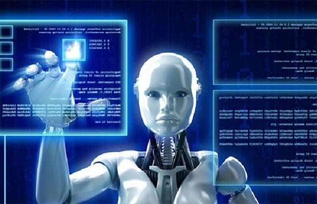 yapay zekayla geliştirilen robot.jpg