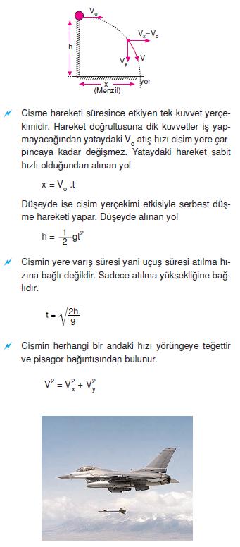 Yatay_Atis.png