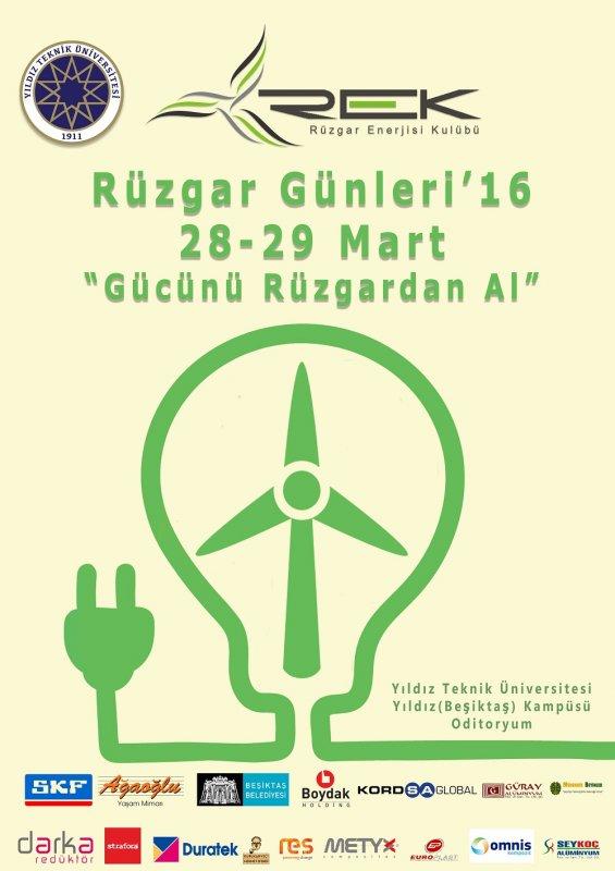 Yıldız Teknik Üniversitesi Rüzgâr Enerjisi Kulübü.jpg