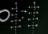 hidrojenin sesi