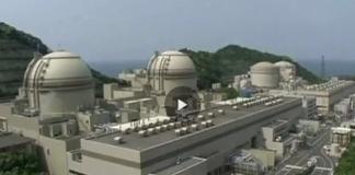 nükleer santral güç kapasitesi