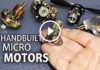 5-el-yapimi-harika-mikro-motorlar