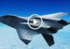 En iyi 10 Savaş Uçağı