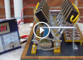 v12-bobin-motoru