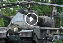 En İlginç Askeri Araçlar