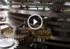 10 Bin Yıl Çalışması Beklenen Dev Saat
