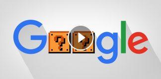 Google Tarayıcısının Gizli Özellikleri