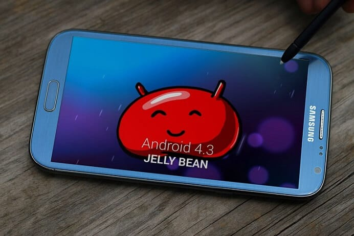 android-4-3-galaxy-note-ii