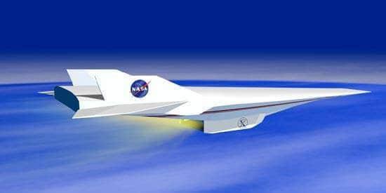insansız hava araçları