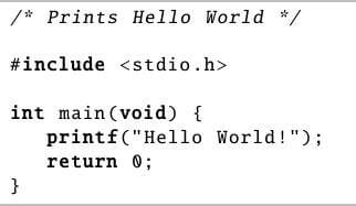 en iyi programlama dili