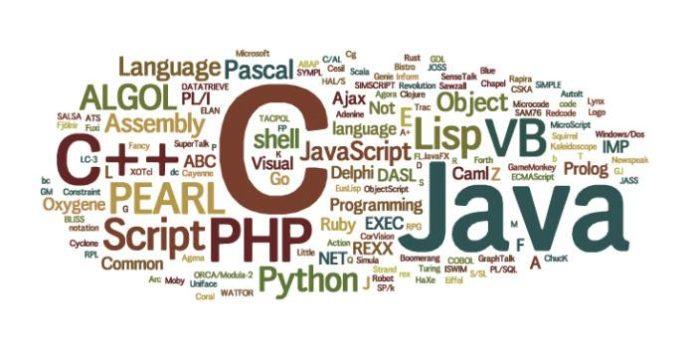 en iyi programlama dili hangisi