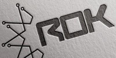 YTÜ Robotik ve Otomasyon Kulübü