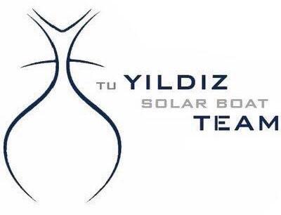 TU Yıldız Solar Boat Team