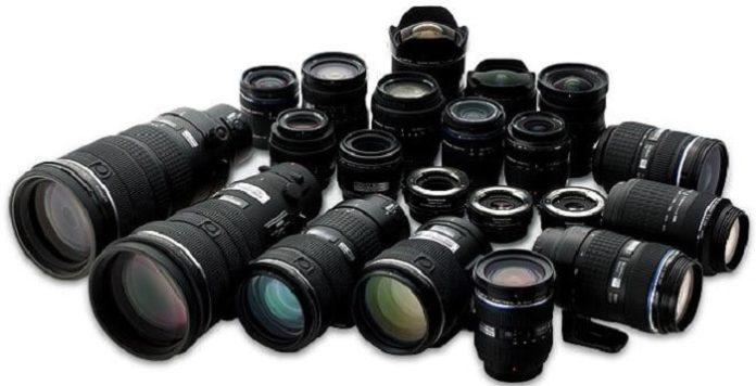 ikinci el fotoğraf makinesi alırken nelere dikkat etmeliyiz