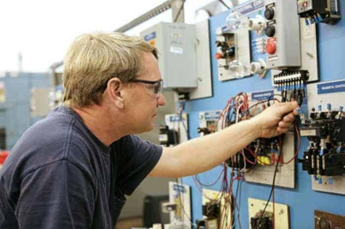 elektrik ve elektronik mühendisliği nedir